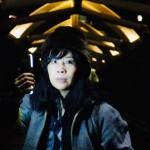 5_Sook-Yin_Lee_by_Hidden_Lane_Productions