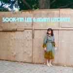 Sook-Yin Lee & Adam Litovitz