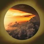 Sunstrom Sound